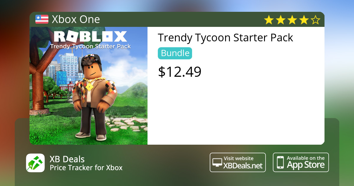 how to get roblox on xbox one uk