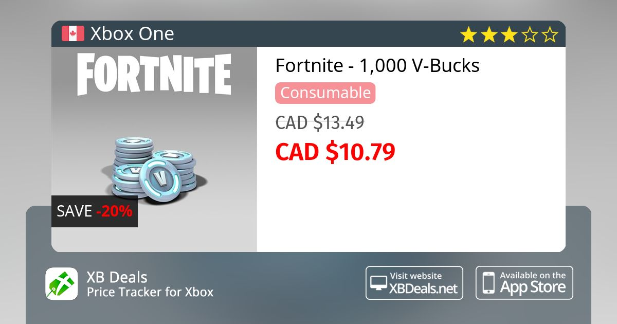 how to buy v bucks on the switch