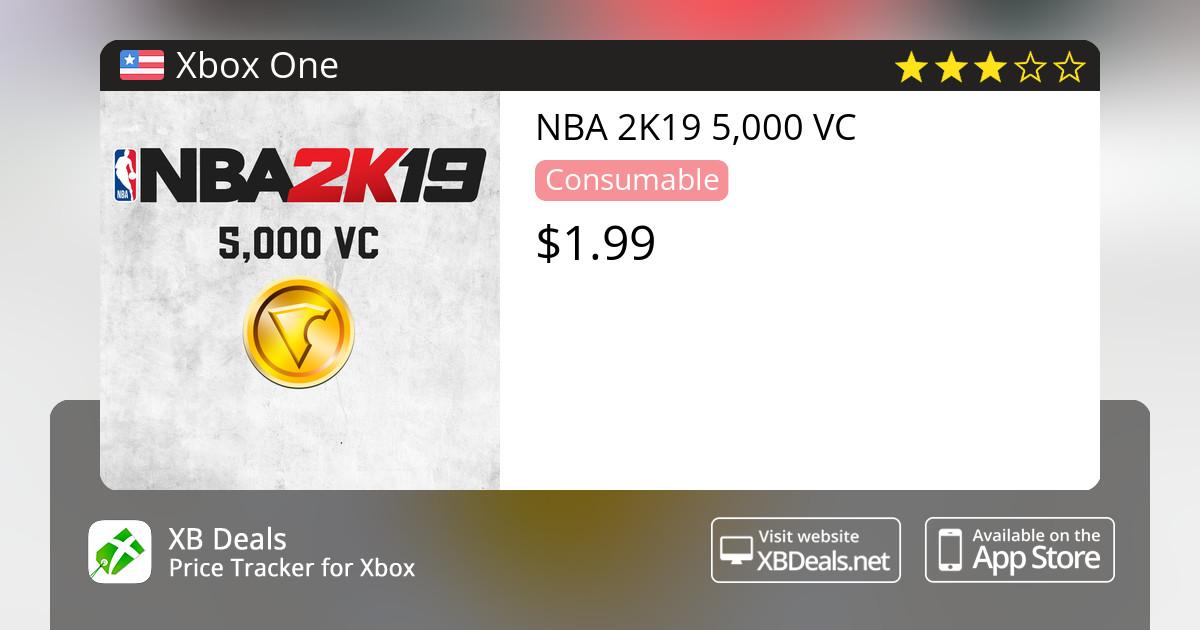 Roseglennorthdakota / Try These 2k19 Vc Cheat Codes Xbox One